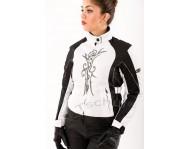 Текстильные куртки (1)
