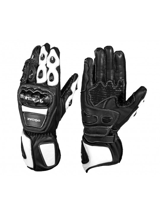 Мото-перчатки Tschul 285