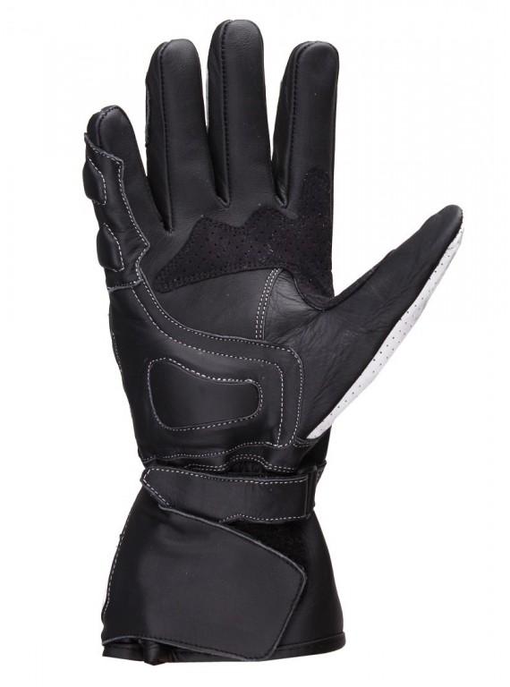 Мото-перчатки Tschul 318