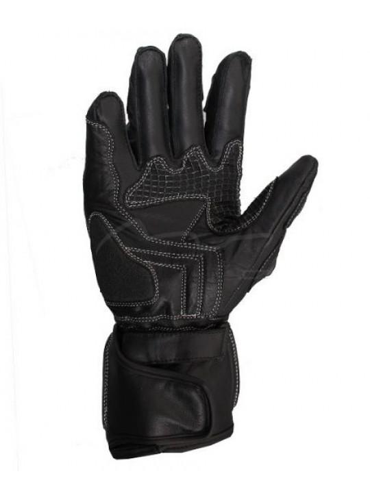 Мото-перчатки Tschul 310