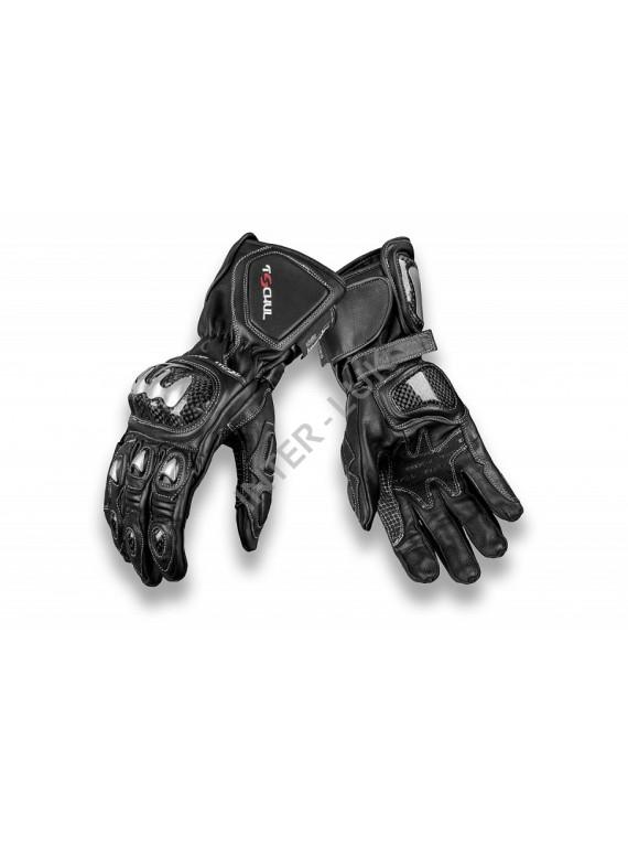 Мото-перчатки Tschul 260