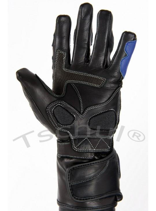 Мото-перчатки Tschul 230