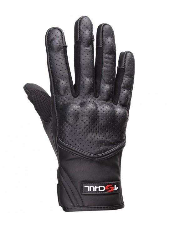 Мото-перчатки Tschul 304