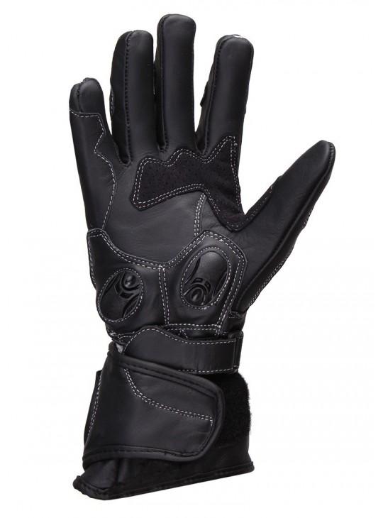 Мото-перчатки Tschul 314