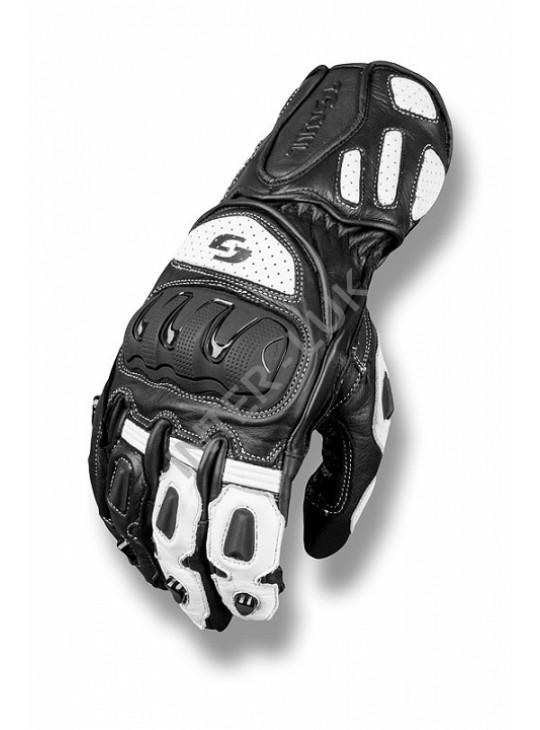 Мото-перчатки Tschul 280